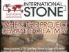 300x250-international-stone