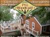 300x250-prowoodcare-0311