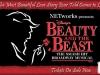 728x400-milwtheater-beautyandthebeast-1210