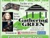 bb-ji-gatheringonthegreen-0610